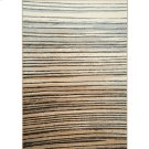 Lisbon Small Eco-Friendly Rug Product Image