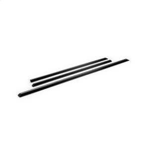 AmanaRange Trim Kit, Black - VSI