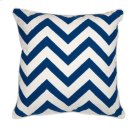 Essentials Marine Blue Pillow Product Image