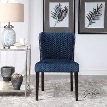 Miri Accent Chairs, 2 Per Box