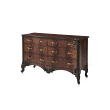 Endymion Chest