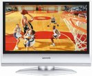"""26"""" Class Widescreen LCD HDTV Product Image"""