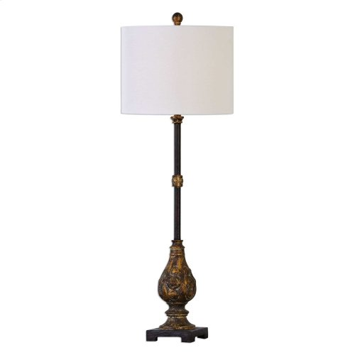 Alatna Buffet Lamp, 2 Per Box