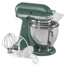 KitchenAid® Artisan® Series 5 Quart Tilt-Head Stand Mixer - Bayleaf