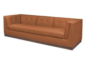 Bali Marigold BAI8011 - Leather