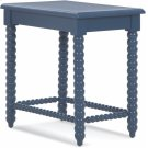Lind Island Chairside Table Product Image