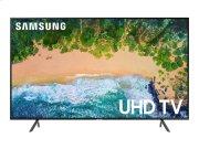 "43"" Class NU7100 Smart 4K UHD TV Product Image"