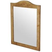 Promo Mirror