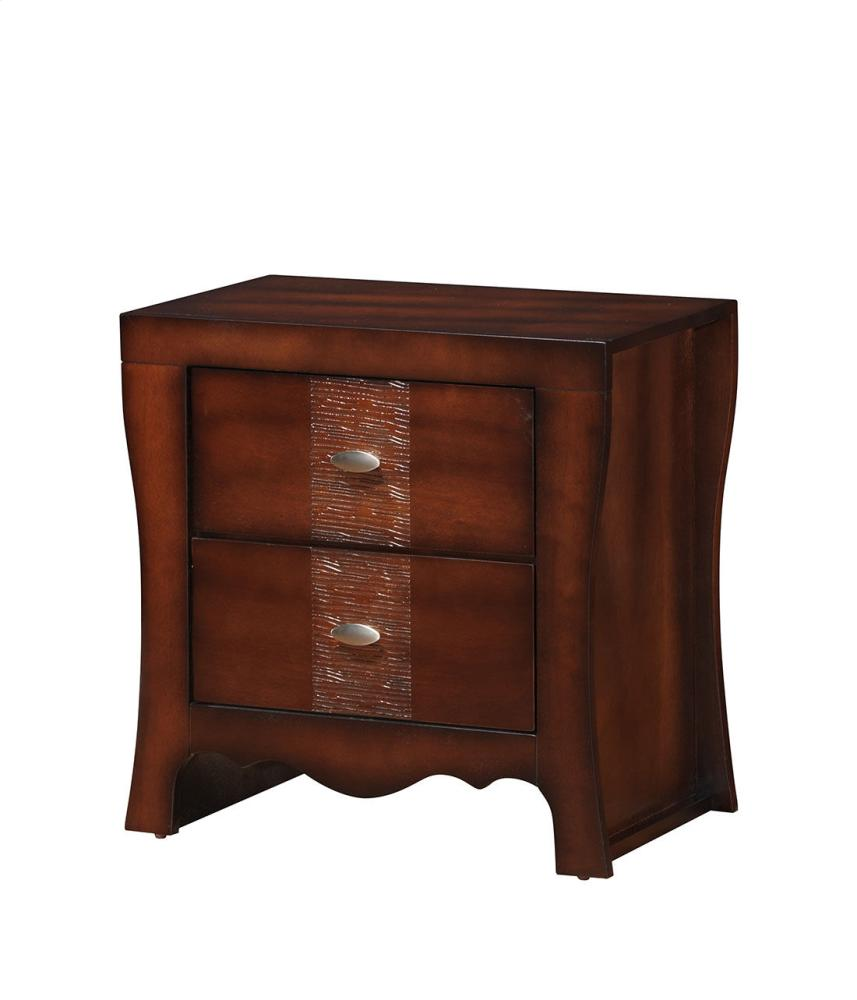 Hidden · Additional Elements Furniture JN100 Jenny Bedroom Set Houston  Texas USA Aztec Furniture
