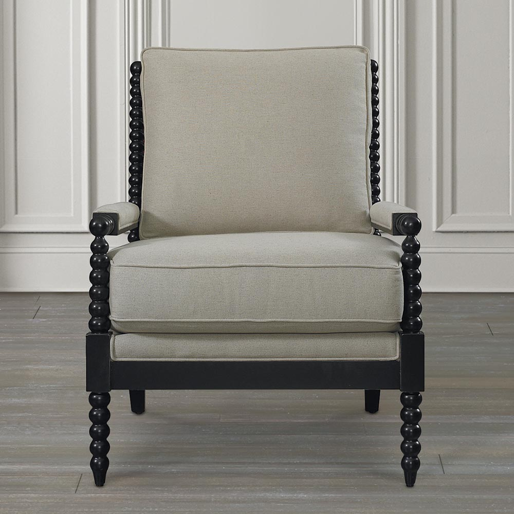Hidden · Additional Pippa Accent Chair
