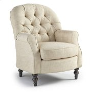 TRUSCOTT Club Chair Product Image
