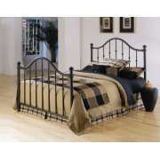 Full Headboard Product Image