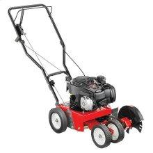 Tb554 Gas Lawn Edger