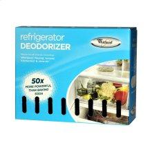 Refrigerator Deodorizer