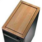 Hardwood Cutting Board Product Image