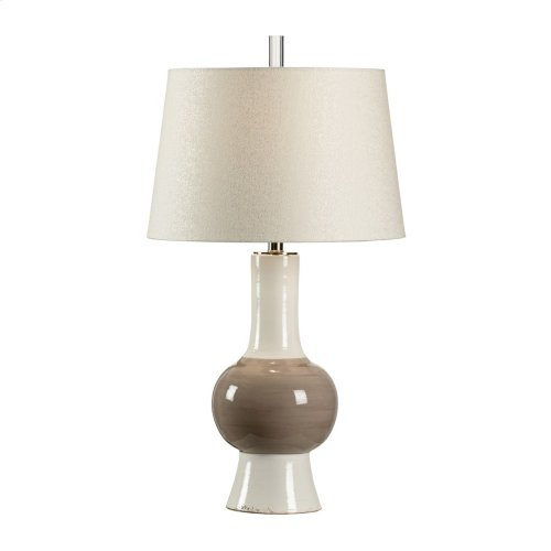Milano Lamp