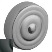 Oil-Rubbed Bronze Traditional Screw Cover