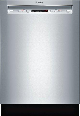 Ascenta(r) Ascenta- Stainless Steel She4av55uc