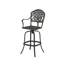 Tuscany Bar Stool
