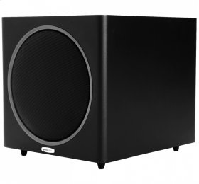 12-Inch 300W Subwoofer