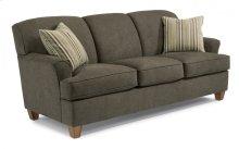 Atlantis Fabric Sofa