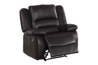 Jarita Reclining Chair