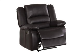 Jarita Reclining Chair