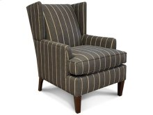 Shipley Arm Chair 494