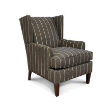 Shipley Chair 494