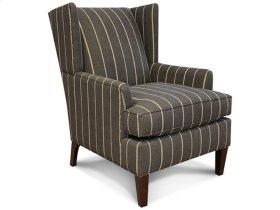 Shipley Arm Chair 494