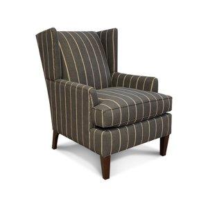 England Furniture Shipley Chair 494