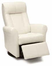 Yellowstone II Power Recliner Product Image