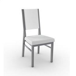 Payton Chair