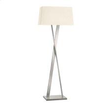 X Floor Lamp