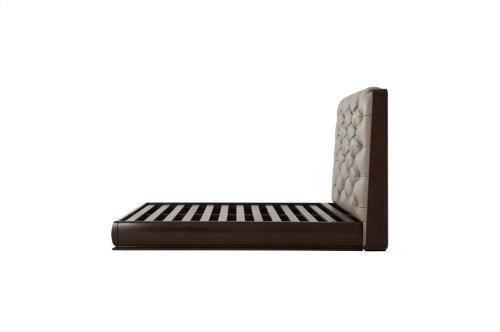 Slumber Bed (us King), King