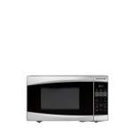 FrigidaireFrigidaire 0.7 Cu. Ft. Countertop Microwave