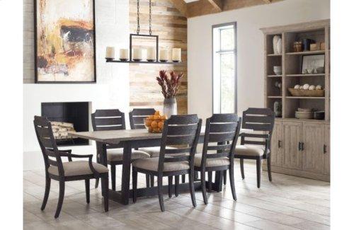 Denali Dining Table