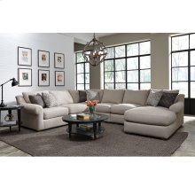Ellie Sectional