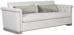 Hackett Bench Seat Sofa W207-1S