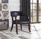Guest Chair Product Image
