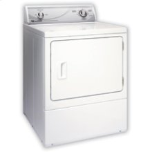 Dryer Rear Control - ADE30R