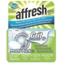 Affresh™ Washer Cleaning Kit