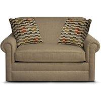 Savona Chair and a Half 900-04 Product Image