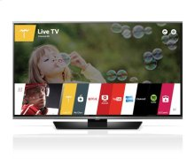 "55"" LG Webos TV"