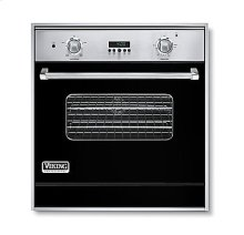"30"" Gas Oven, Natural Gas"