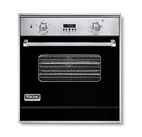 "30"" Gas Oven, Propane Gas"
