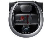 POWERbot R7070 Pet Robot Vacuum Product Image
