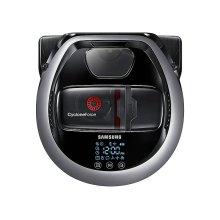 POWERbot R7070 Pet Robot Vacuum