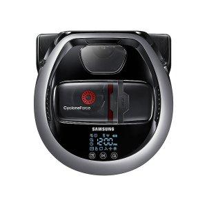 SAMSUNGPOWERbot R7070 Pet Robot Vacuum