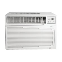 18,000 BTU Cool, 16,000 BTU Heat 9.7 EER Slide Out Chassis Electronic Control Air Conditioner